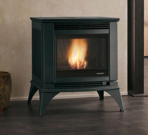 SODITHERM – Solutions de chauffage – Vente installation et entretien de poêles à granulés et poêles à bois, cheminées, inserts : 294_CESARE