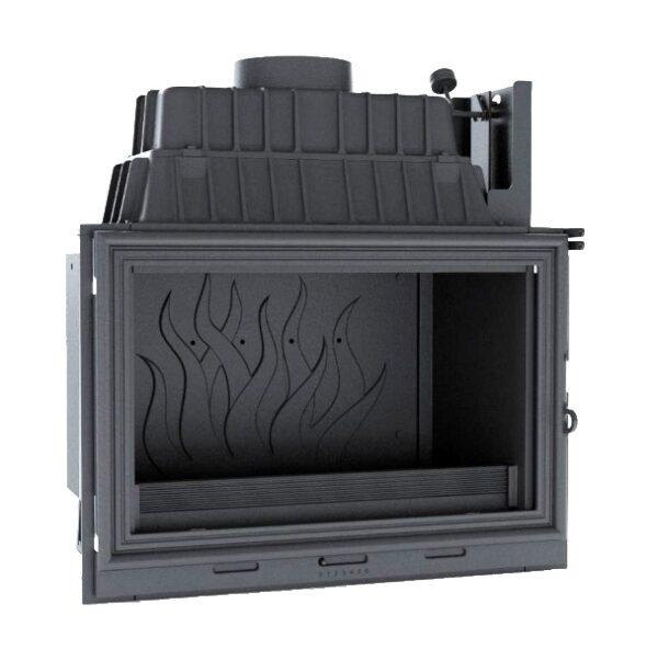 SODITHERM – Solutions de chauffage – Vente installation et entretien de poêles à granulés et poêles à bois, cheminées, inserts,FOYERS-FERMES-FONTE775