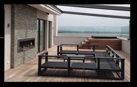 SODITHERM – Solutions de chauffage – Vente installation et entretien de poêles à granulés et poêles à bois, cheminées, inserts