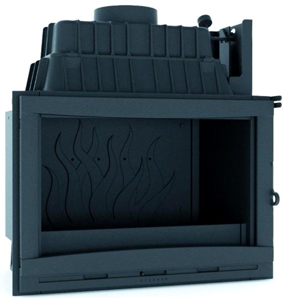SODITHERM – Solutions de chauffage – Vente installation et entretien de poêles à granulés et poêles à bois, cheminées, inserts : foyer-fonte-entracte