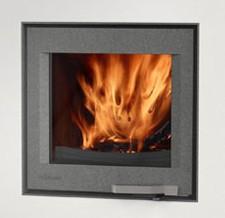 SODITHERM – Solutions de chauffage – Vente installation et entretien de poêles à granulés et poêles à bois, cheminées, inserts foyer-xp54-encastree-graphite