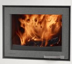 SODITHERM – Solutions de chauffage – Vente installation et entretien de poêles à granulés et poêles à bois, cheminées, inserts,foyer-xp68-encastree-graphite