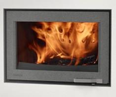 SODITHERM – Solutions de chauffage – Vente installation et entretien de poêles à granulés et poêles à bois, cheminées, inserts, foyer-xp78-encastree-graphite