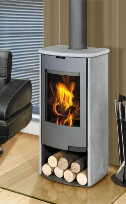 SODITHERM – Solutions de chauffage – Vente installation et entretien de poêles à granulés et poêles à bois, cheminées, inserts,romotop-tala-13-vitre-galbee