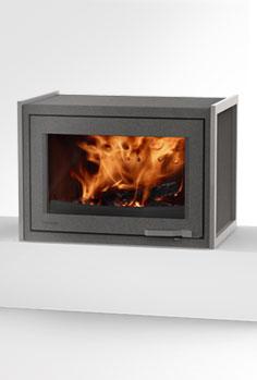 SODITHERM – Solutions de chauffage : poêle posé – Vente installation et entretien de poêles à granulés et poêles à bois, cheminées, inserts