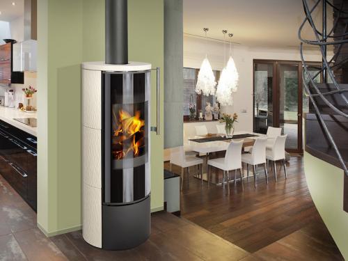 SODITHERM – Solutions de chauffage – Vente installation et entretien de poêles à granulés et poêles à bois, cheminées, inserts,romotop-irun