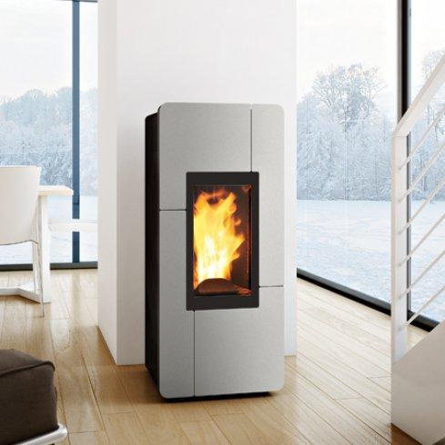 SODITHERM – Solutions de chauffage – Vente installation et entretien de poêles à granulés et poêles à bois, cheminées, inserts, serie_armor_LP_450x450_00