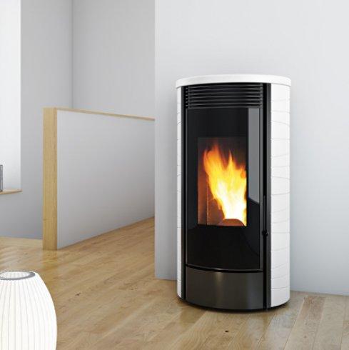 SODITHERM – Solutions de chauffage – Vente installation et entretien de poêles à granulés et poêles à bois, cheminées, inserts,serie_drum_LP_450x450_00