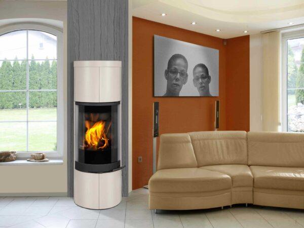 SODITHERM – Solutions de chauffage – Vente installation et entretien de poêles à granulés et poêles à bois, cheminées, inserts, soria-ceramique-romotop-z