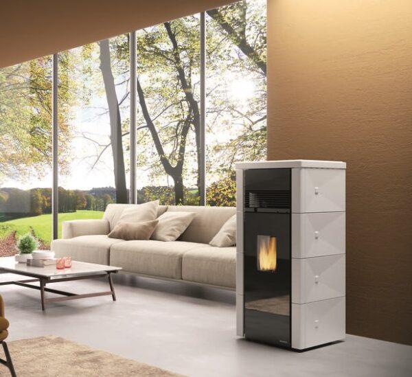 SODITHERM – Solutions de chauffage Palazzetti- Vente installation et entretien de poêles, cheminées, inserts2608_gruppo_8537_pr