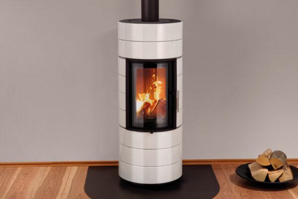 SODITHERM – Solutions de chauffage : chauffage-poele-masse-bois-colonalite-ambiance
