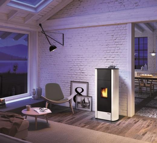 SODITHERM – Solutions de chauffage Palazzetti – Vente installation et entretien de poêles, cheminées, inserts :cecile_ecofire-1