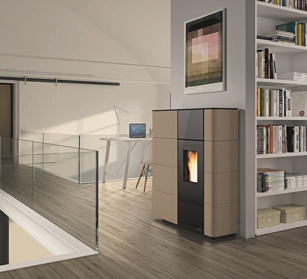 SODITHERM – Solutions de chauffage Palazzetti – Vente installation et entretien de poêles, cheminées, inserts :noah_ecofire-3