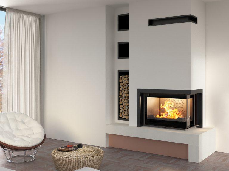 SODITHERM- Solutions de chauffage : C01A16-angara